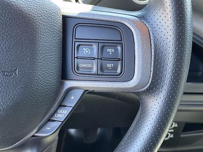 2021 Ram 4500 Crew Cab DRW 4x4,  Cab Chassis #CM84673 - photo 24