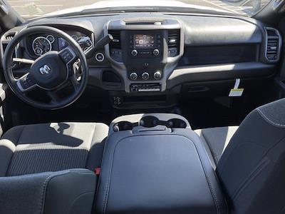 2021 Ram 4500 Crew Cab DRW 4x4,  Cab Chassis #CM84673 - photo 34