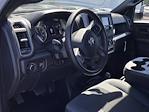 2021 Ram 4500 Crew Cab DRW 4x4,  Cab Chassis #CM84673 - photo 7