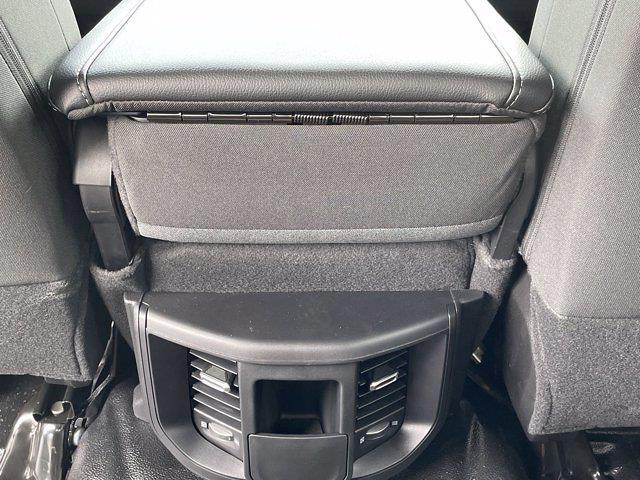 2021 Ram 4500 Crew Cab DRW 4x4,  Cab Chassis #CM84675 - photo 32