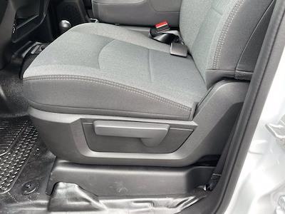 2021 Ram 4500 Crew Cab DRW 4x4,  Cab Chassis #CM84675 - photo 19
