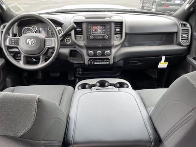 2021 Ram 4500 Crew Cab DRW 4x4,  Cab Chassis #CM84675 - photo 33