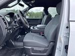 2021 Ram 4500 Crew Cab DRW 4x4,  Cab Chassis #CM84675 - photo 28