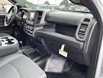 2021 Ram 4500 Crew Cab DRW 4x4,  Cab Chassis #CM84675 - photo 38