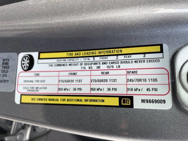 2021 Ram 1500 Crew Cab 4x4,  Pickup #F10199A - photo 45