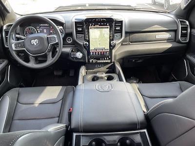 2021 Ram 1500 Crew Cab 4x4,  Pickup #F10199A - photo 35