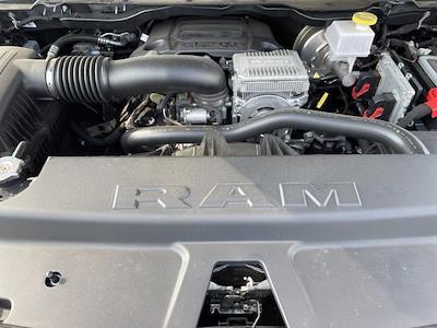 2021 Ram 1500 Crew Cab 4x4,  Pickup #F10199A - photo 43