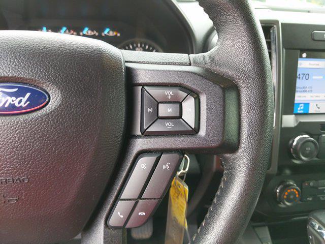 2019 Ford F-150 SuperCrew Cab 4x2, Pickup #H60816A - photo 24