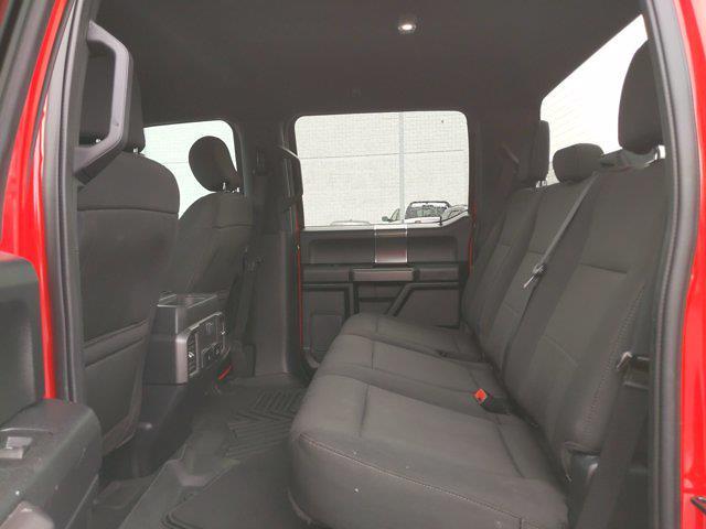 2019 Ford F-150 SuperCrew Cab 4x2, Pickup #H60816A - photo 32