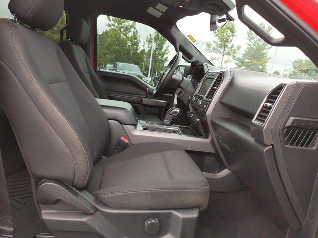 2019 Ford F-150 SuperCrew Cab 4x2, Pickup #H60816A - photo 38