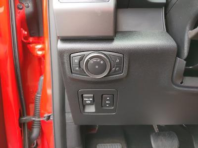 2019 Ford F-150 SuperCrew Cab 4x2, Pickup #H60816A - photo 22