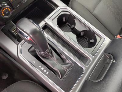 2019 Ford F-150 SuperCrew Cab 4x2, Pickup #H60816A - photo 26
