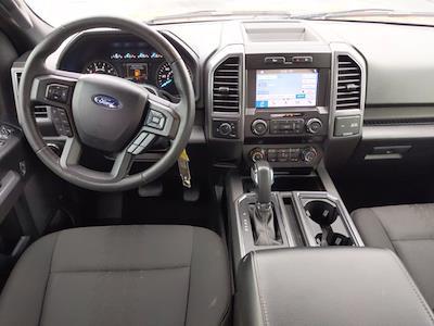 2019 Ford F-150 SuperCrew Cab 4x2, Pickup #H60816A - photo 31