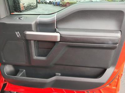 2019 Ford F-150 SuperCrew Cab 4x2, Pickup #H60816A - photo 34