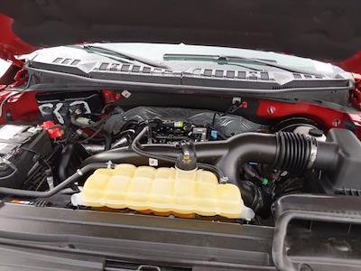 2019 Ford F-150 SuperCrew Cab 4x2, Pickup #H60816A - photo 39