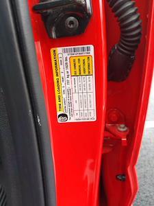 2019 Ford F-150 SuperCrew Cab 4x2, Pickup #H60816A - photo 40