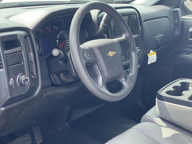 2016 Silverado 1500 Crew Cab 4x2,  Pickup #H61230A - photo 3