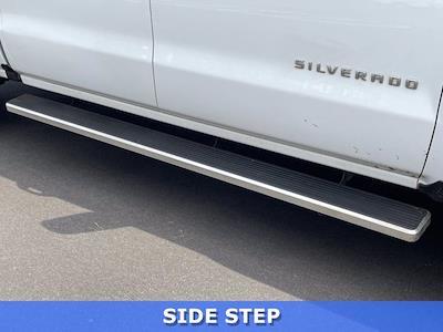 2016 Silverado 1500 Crew Cab 4x2,  Pickup #H61230A - photo 7