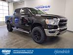 2020 Ram 1500 Crew Cab 4x4, Pickup #M47348B - photo 1
