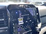 2020 Ram 1500 Crew Cab 4x4,  Pickup #M96715C - photo 3