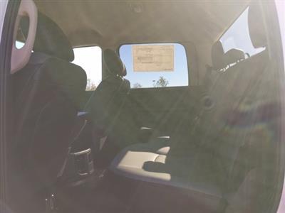 2020 Ram 4500 Crew Cab DRW 4x2, Reading SL Service Body #L72924 - photo 29