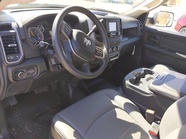 2020 Ram 4500 Crew Cab DRW 4x2, CM Truck Beds Platform Body #L72929 - photo 6