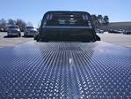 2020 Ram 4500 Crew Cab DRW 4x2, CM Truck Beds Platform Body #L72929 - photo 30