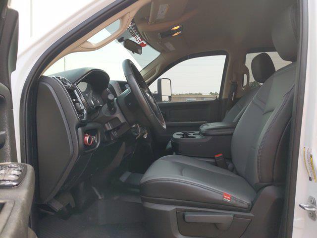 2020 Ram 4500 Crew Cab DRW 4x2, Freedom Dump Body #PS60907 - photo 24