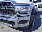 2020 Ram 4500 Crew Cab DRW 4x2, Reading Panel Service Body #L72932 - photo 13