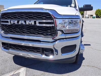 2020 Ram 3500 Crew Cab DRW 4x4, CM Truck Beds RD Model Platform Body #LG145059 - photo 13