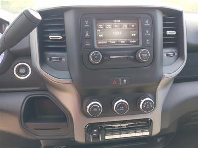 2020 Ram 3500 Crew Cab DRW 4x4, CM Truck Beds RD Model Platform Body #LG145059 - photo 2