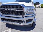 2020 Ram 3500 Crew Cab DRW 4x4, CM Truck Beds RD Model Platform Body #LG145059 - photo 13
