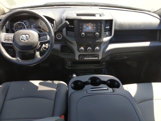 2020 Ram 3500 Crew Cab DRW 4x4, CM Truck Beds RD Model Platform Body #LG145060 - photo 30