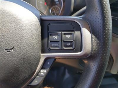 2020 Ram 3500 Crew Cab DRW 4x4, CM Truck Beds RD Model Platform Body #LG145060 - photo 22