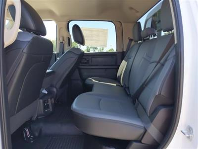 2020 Ram 3500 Crew Cab DRW 4x4, CM Truck Beds RD Model Platform Body #LG145060 - photo 31