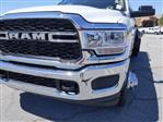 2020 Ram 3500 Crew Cab DRW 4x4, CM Truck Beds RD Model Platform Body #LG145060 - photo 11