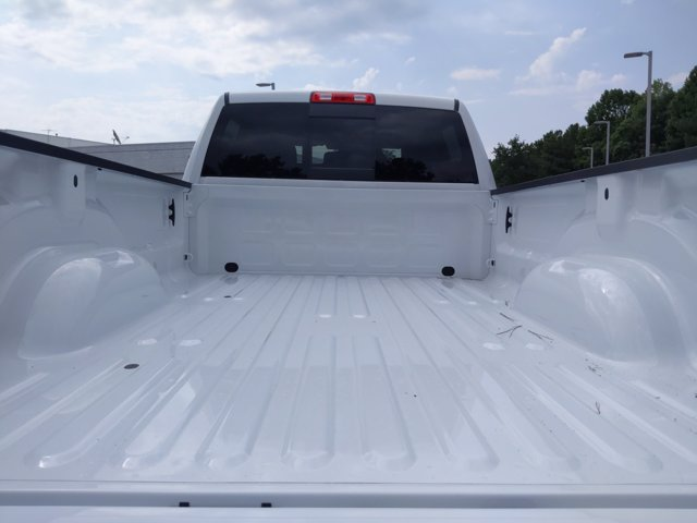 2020 Ram 3500 Crew Cab DRW 4x4, Pickup #LG179619 - photo 32