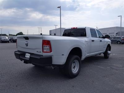 2020 Ram 3500 Crew Cab DRW 4x4, Pickup #LG179619 - photo 2