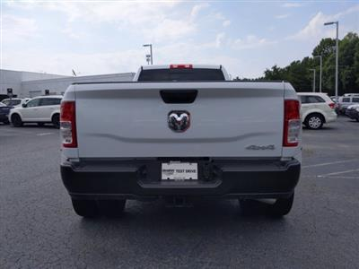 2020 Ram 3500 Crew Cab DRW 4x4, Pickup #LG179619 - photo 6