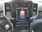 2020 Ram 1500 Crew Cab 4x2,  Pickup #M81907A - photo 25