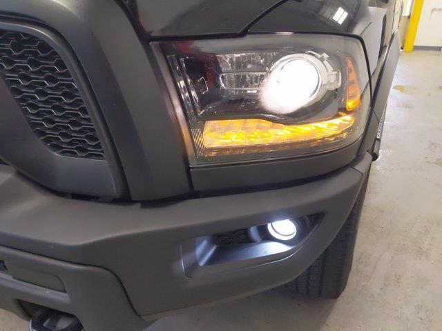 2019 Ram 1500 Quad Cab 4x2, Pickup #M03626A - photo 12