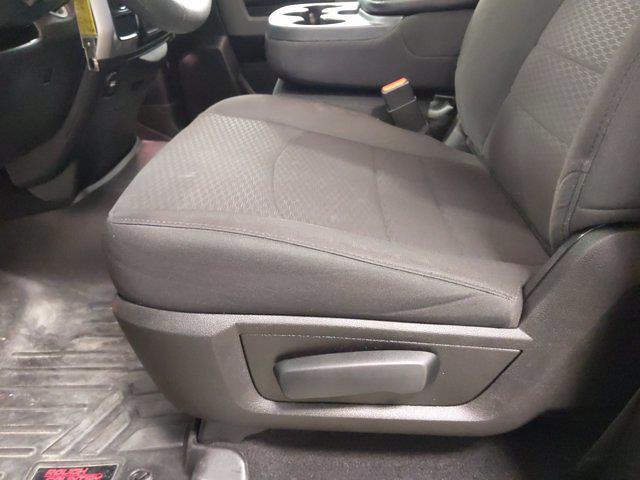 2019 Ram 1500 Quad Cab 4x2, Pickup #M03626A - photo 19