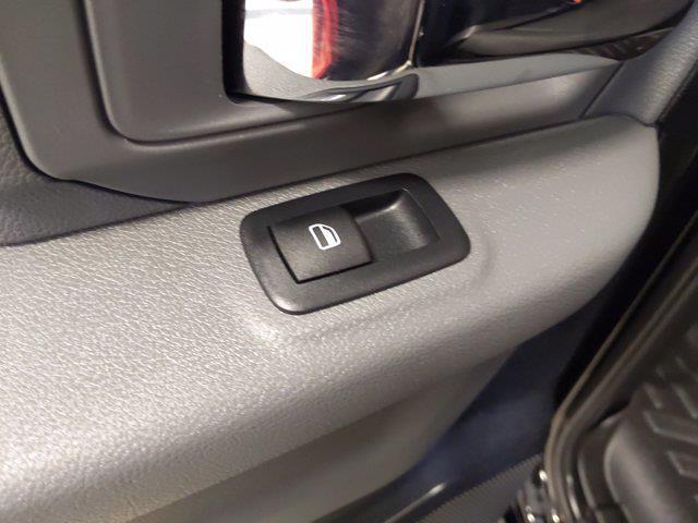 2019 Ram 1500 Quad Cab 4x2, Pickup #M03626A - photo 27