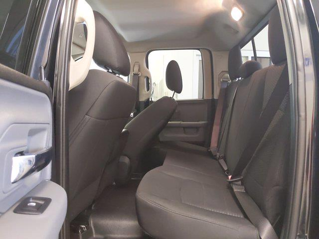 2019 Ram 1500 Quad Cab 4x2, Pickup #M03626A - photo 30