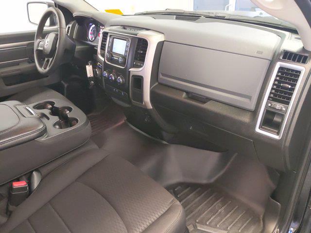 2019 Ram 1500 Quad Cab 4x2, Pickup #M03626A - photo 35