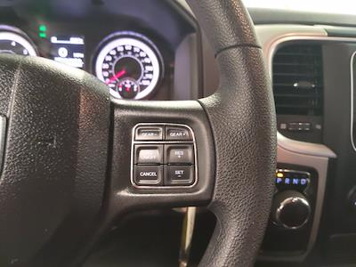 2019 Ram 1500 Quad Cab 4x2, Pickup #M03626A - photo 23