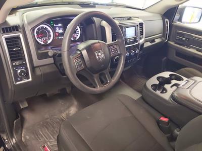 2019 Ram 1500 Quad Cab 4x2, Pickup #M03626A - photo 5