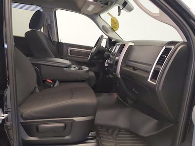 2019 Ram 1500 Quad Cab 4x2, Pickup #M03626A - photo 36