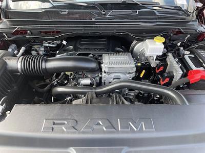 2020 Ram 1500 Crew Cab 4x4,  Pickup #M04828A - photo 48