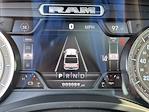 2020 Ram 1500 Crew Cab 4x4,  Pickup #M04828A - photo 22